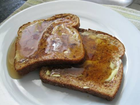 French Toast 004