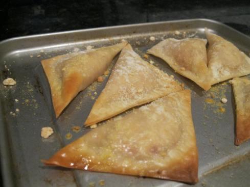 Baked Ravioli 003